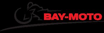 bay-moto-logo-350x111