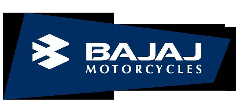 bajaj motosiklet logo