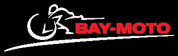 bay-moto-300x95