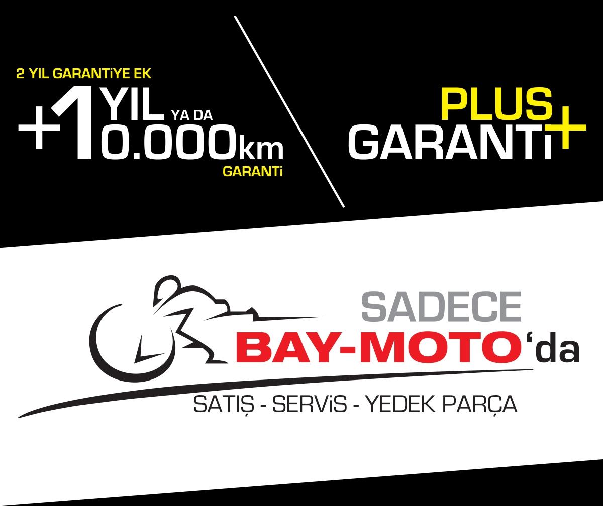 garanti_plus_bay_moto